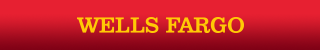 Wells Fargo home page